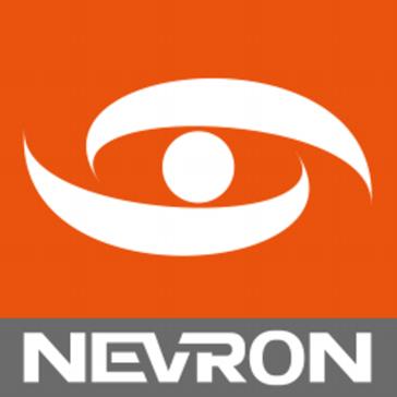 Nevron Software