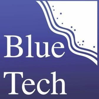 Blue Tech, Inc.
