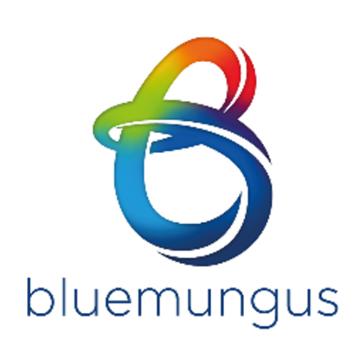 Bluemungus Reviews