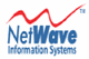 NetWave Retail Management