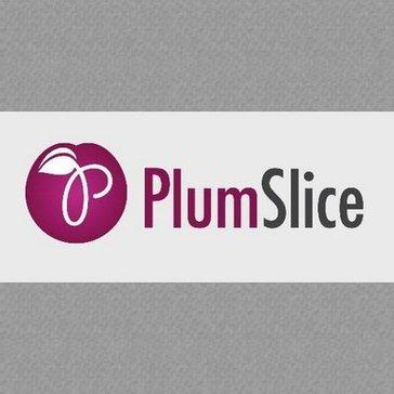 PlumSlice PIM