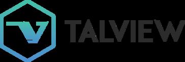 Talview Reviews