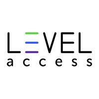 Level Access AMP (Accessibility Management Platform)