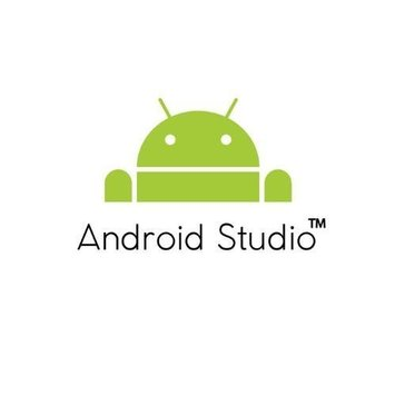 Android Studio Show
