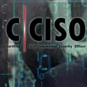 EC-Council CCISO Program Reviews