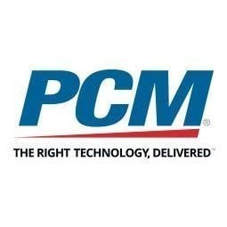 PCM Sales, Inc. Reviews
