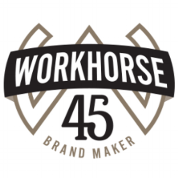 Workhorse 45 Pricing   G2
