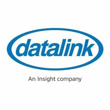 Datalink Reviews