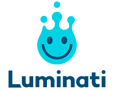 Luminati Proxy Manager