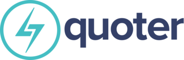 Quoter Pricing
