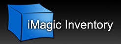 iMagic Inventory Software