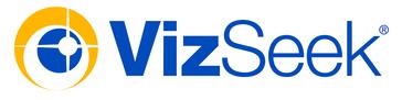 VizSeek Visual Search Reviews