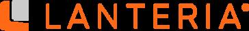 Lanteria HR Pricing