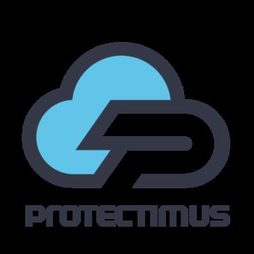 Protectimus Reviews