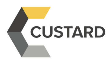 Custard Online Marketing Reviews