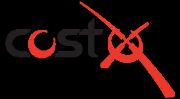 CostX Reviews
