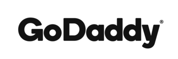GoDaddy Phone