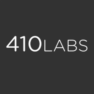 410 Labs Reviews