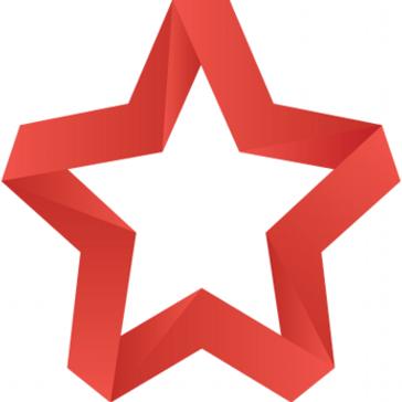Mediatics Reviews