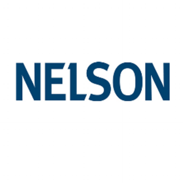Nelson Reviews