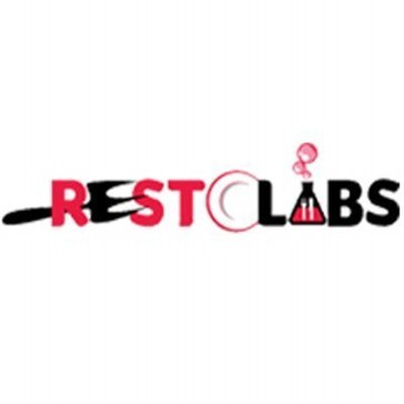 Restolabs Reviews