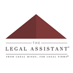 The Legal Assistant Reviews