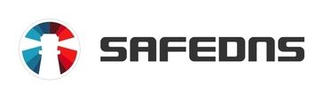 SafeDNS web content filtering service Reviews