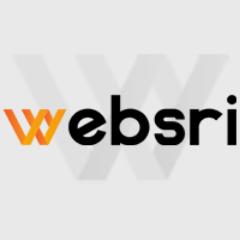 Websri