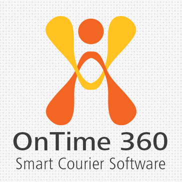 OnTime 360 Reviews