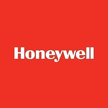 Honeywell Connected Worker Solutions Reviews