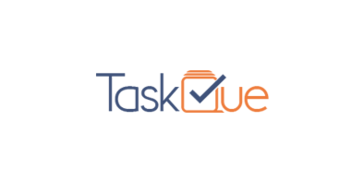 TaskQue Reviews