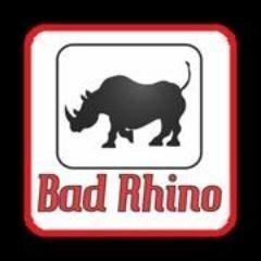 Bad Rhino Inc