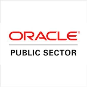 Oracle Public Sector Reviews