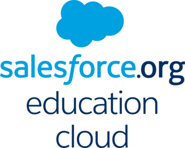 Salesforce for Education