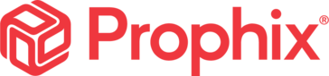 Prophix Software Pricing