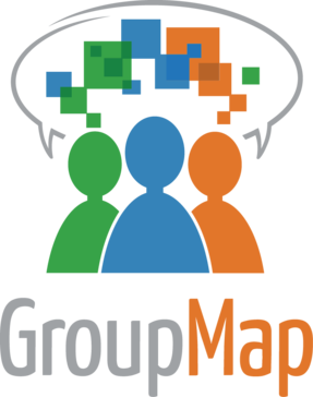 GroupMap Show