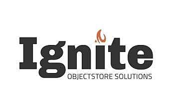ObjectStore