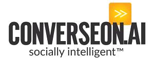 Conversus.AI