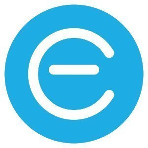 Ecrion Customer Communications Management