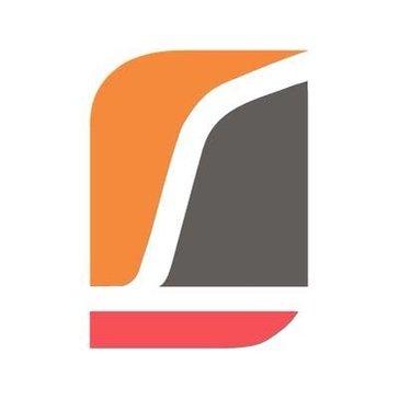 APT Insurance Analytics