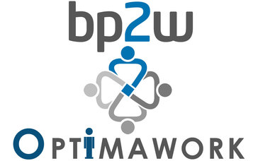 BP2W (Better Place to Work) Reviews