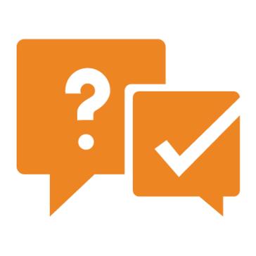 Plumsail HelpDesk Reviews
