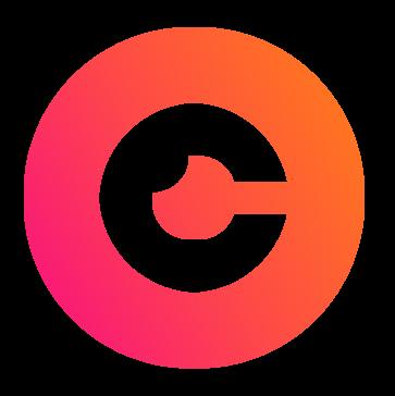 cux.io Reviews