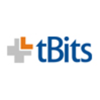 tBits Collabwrite Reviews