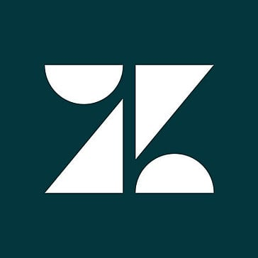 Zendesk Support Suite Show