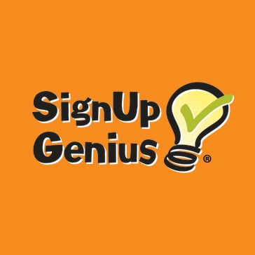 Signupgenius Reviews 120 User Reviews And Ratings In 2021 G2