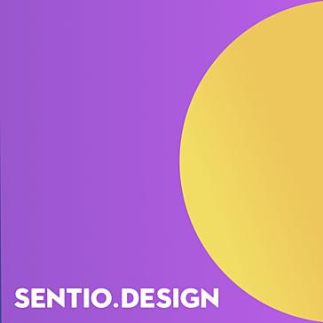 Sentio Design