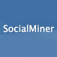 Cisco SocialMiner