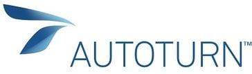 AutoTURN Reviews