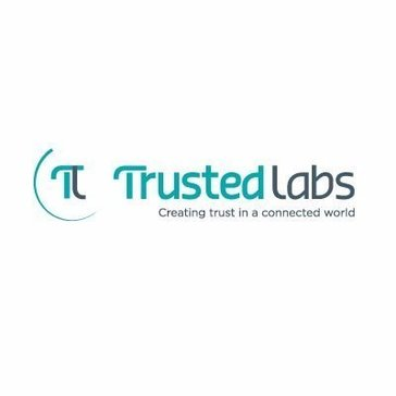 Trusted Labs